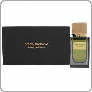 Dolce Gabbana Velvet Tender Oud EDP 150ml   L`Amora Perfumeria afe60b39bccc