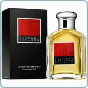 Re Wal Mart Trucks as well Dolce Gabbana DG The one Gentleman EDT spray perfume for men 100 ml 20365531 En furthermore Mens Fragrances likewise 1310 Hugo Boss Orange Aftershave 100ml also 7 Two Circle Necklace. on oscar de la renta mens after shave