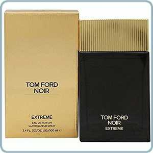 tom ford noir extreme mens edp 100ml l amora perfumeria. Black Bedroom Furniture Sets. Home Design Ideas